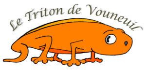 Troc de plantes (Triton de Vouneuil) @ Vouneuil-sous-Biard