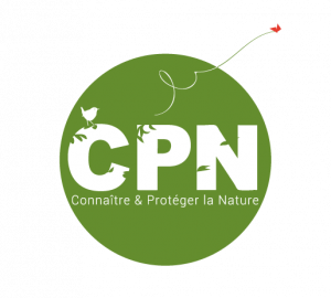 Club nature de Fontaine-le-Comte @ Locaux de Vienne Nature