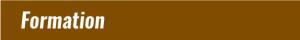 ANNULÉ - Formation sur les traces et indices des mammifères séance n°1